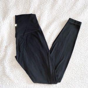 Lululemon align pants size 6